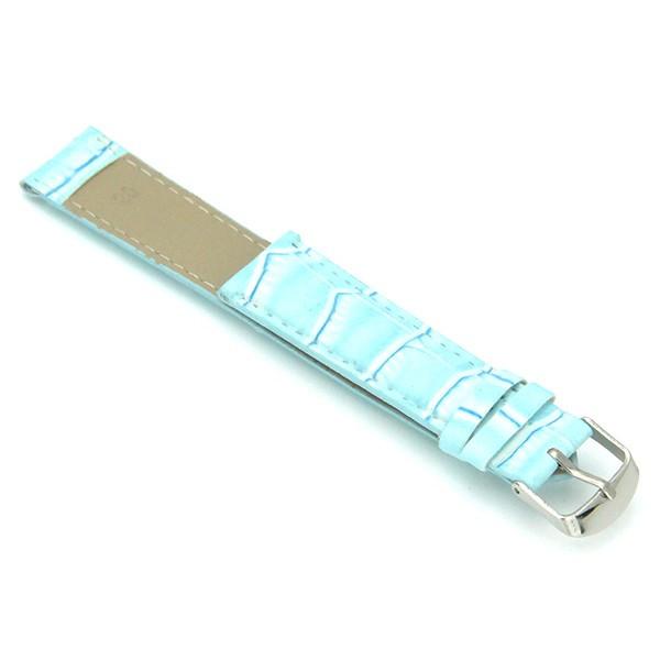 2 2 De Montre Bleu Cher Bracelet Cm Pas KJc31TFl