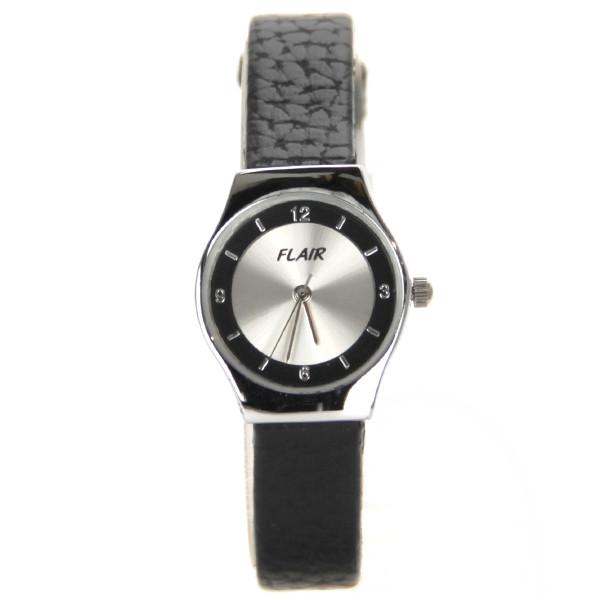 pretty cool quality products nice cheap Petite montre femme bracelet cuir qualité